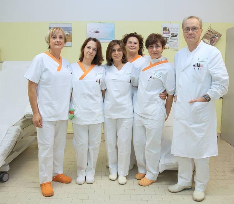 Ospedale-ambulatorio-per-anemie