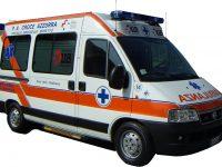 イタリア現地情報:イタリアの医療制度