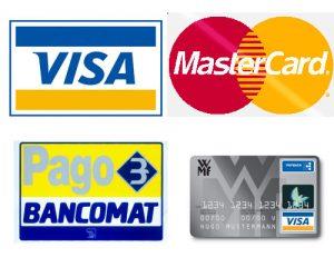 bancomat-carte-di-credito
