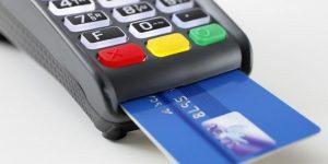 pagamenti-bancomat1
