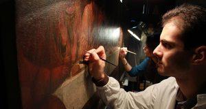 slide-restauro-dipinti-01