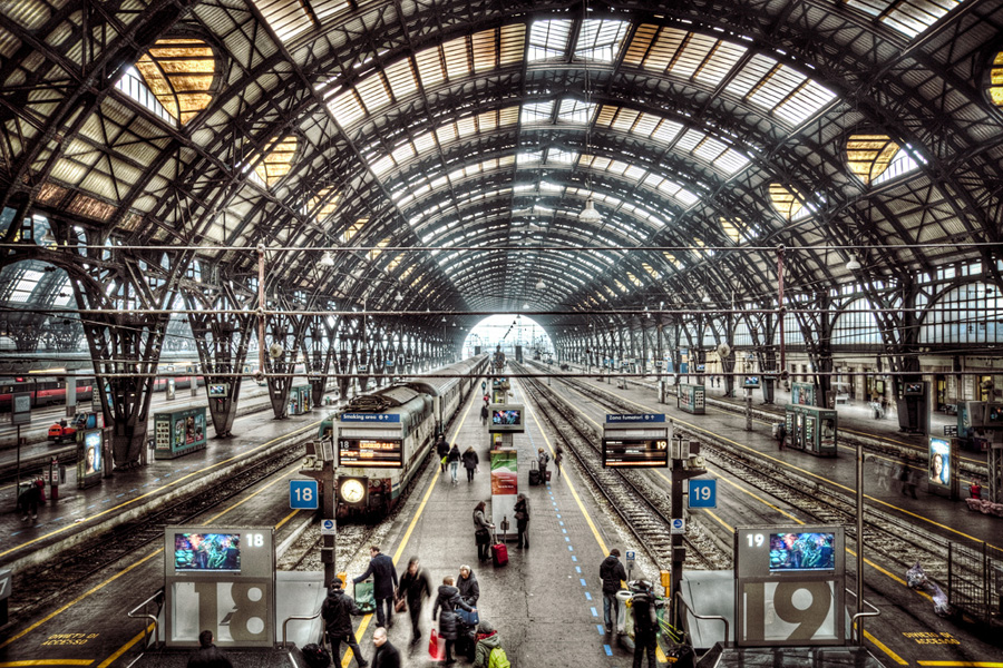 stazionecentrale_milano_tellmi