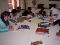 イタリアイデア語学学校 ローマ校