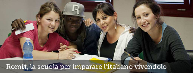 italian-course-students-5