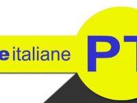 イタリア現地情報:郵便事情、宅急便など