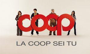 La_Coop_sei_tu