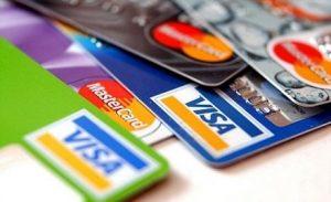 carte-di-credito1