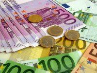 イタリア現地情報: お金について
