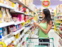 イタリア現地情報:日用品、スーパーについて