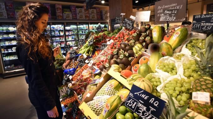 supermercato-monza-